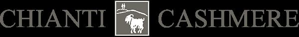 Logo Chianti Cashmere